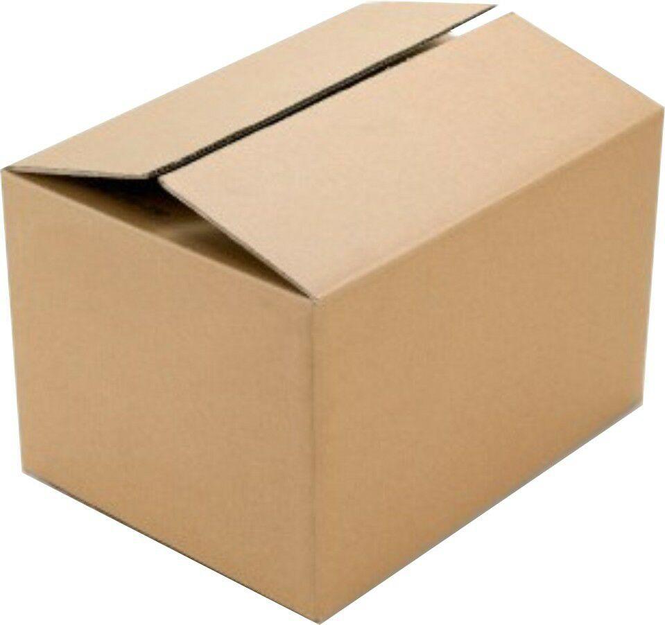 福州瓦楞紙箱-買紙箱就來方欣