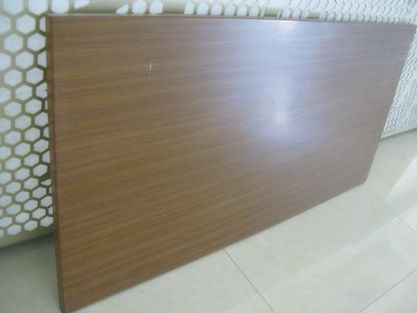 木纹铝单板厂家-258.com企业服务平台