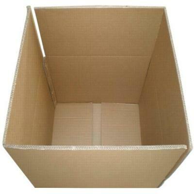 集美紙箱廠-哪里可以買到紙箱