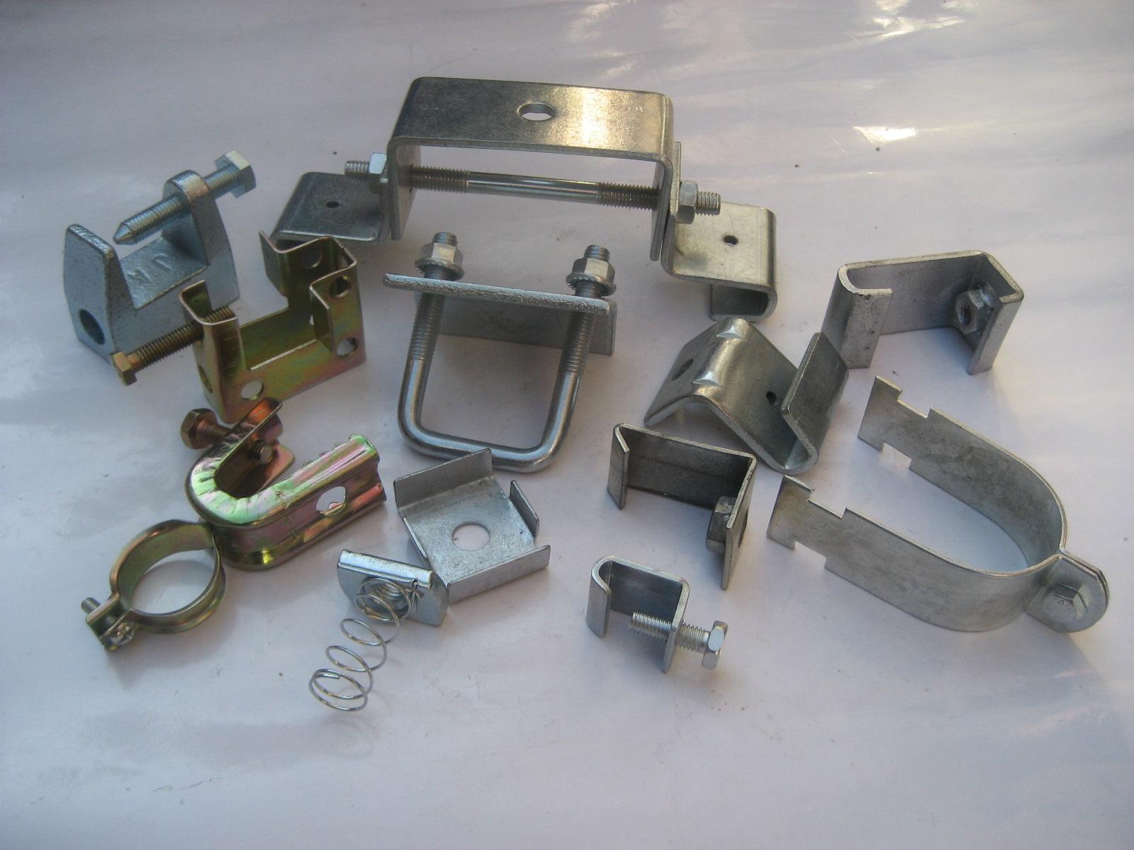 型钢专用老虎夹专业供货商-专业的铸铁老虎夹