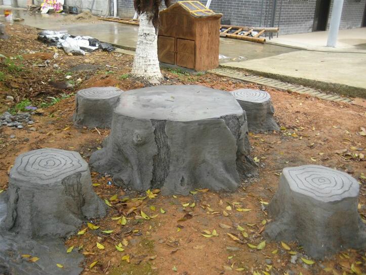 广西grc水泥构件//欧式水泥构件制作-258