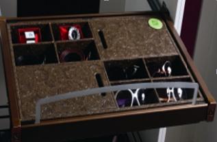 收纳用储物盒报价_价格合理的储物盒推荐