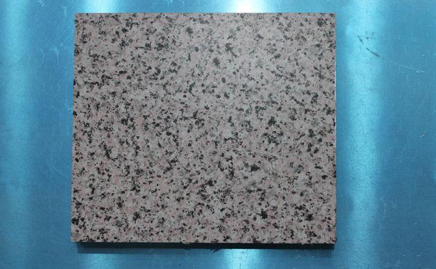 氟碳仿石纹铝单板