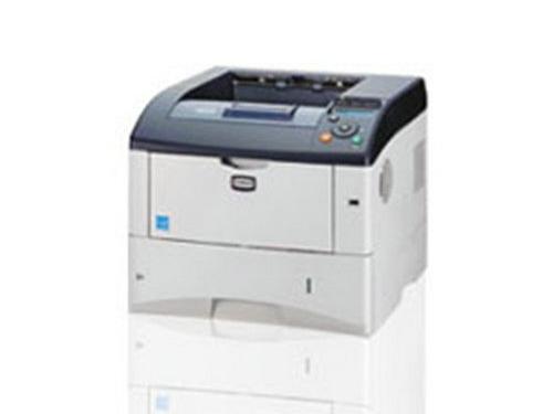 沈阳可靠的办公文教设备租赁公司推荐——辽宁富士施乐打印机