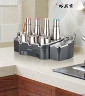 济南价格优惠的不锈钢调料盒要到哪买_济南不锈钢橱品