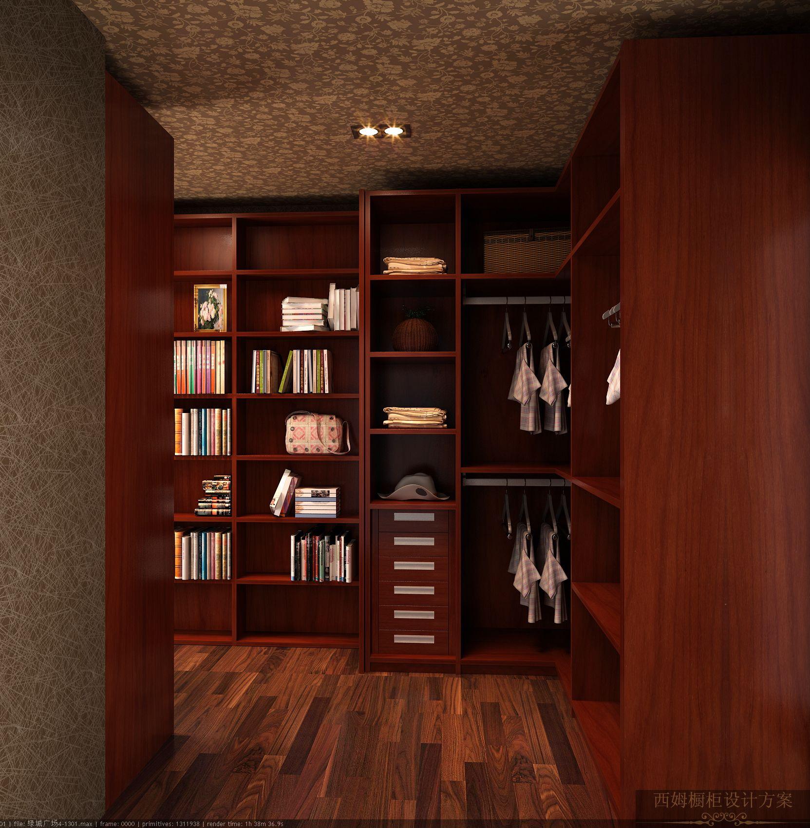 济南知名的红檀家具供货厂家,济南实木整体衣柜