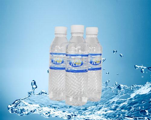 青州优质矿泉水厂家|价位合理的矿泉水推荐