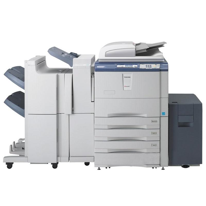 沈阳鑫众诚科技,沈阳优质复印机企业 复印机维修