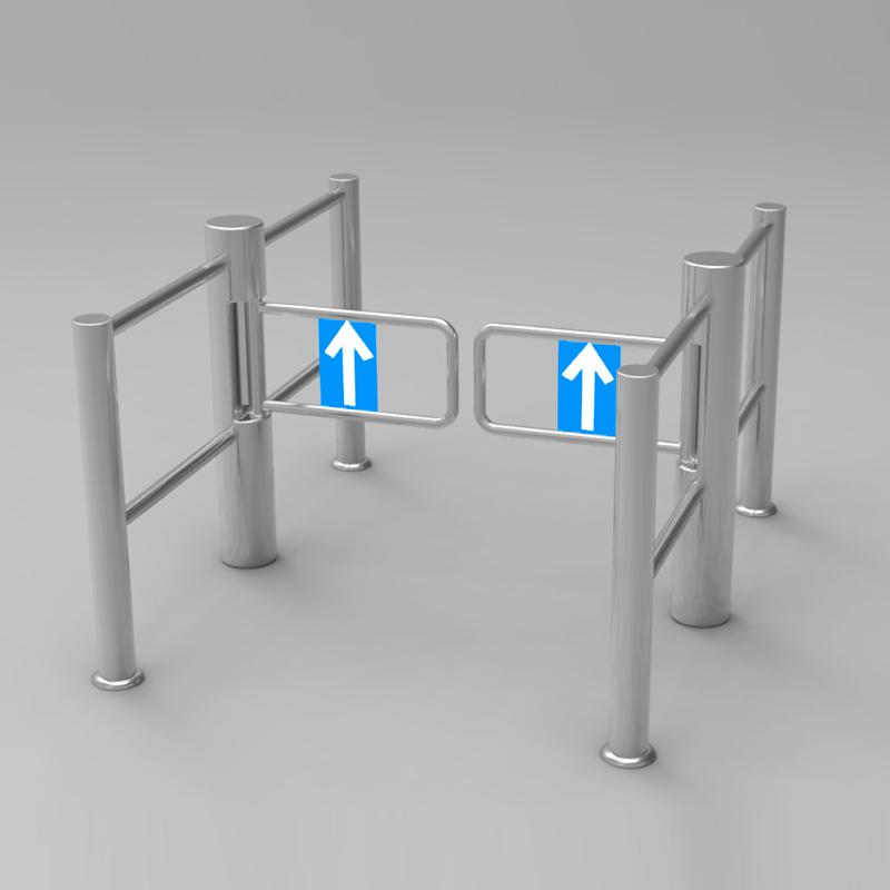 人行通道閘_到哪購買好用的通道閘