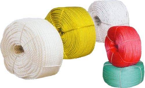 昌平聚丙烯绳厂家,首屈一指的聚丙烯绳厂家就是本金塑料制品