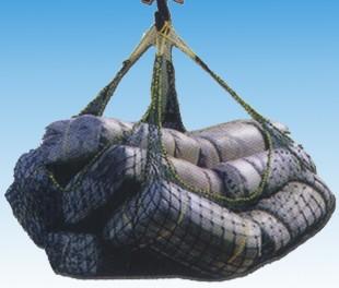 朝阳吊装网,临沂优质的吊装网低价出售
