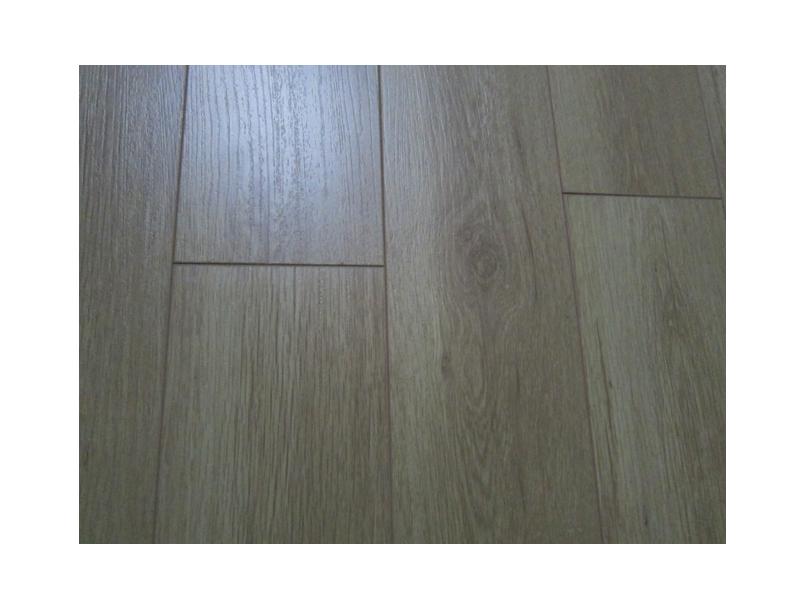 倒角涂漆地板哪家好 上哪里买倒角涂漆地板好