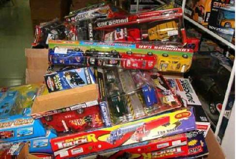 15819763777收购库存玩具收购积压玩具