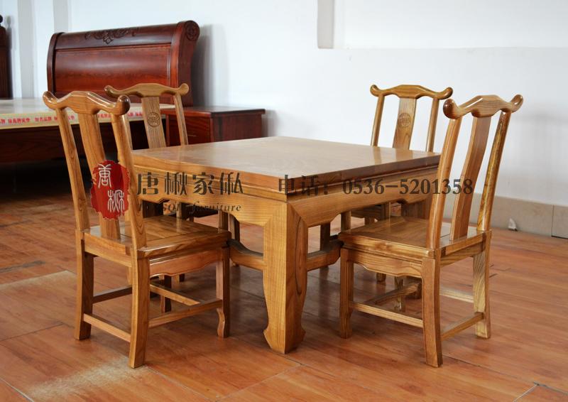 淄博楸木家具哪家好-濰坊口碑好的楸木小桌供應商是哪家