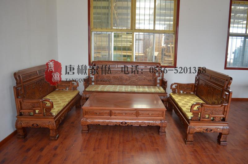 沙发六件套定做-潍坊知名的沙发六件套制造商