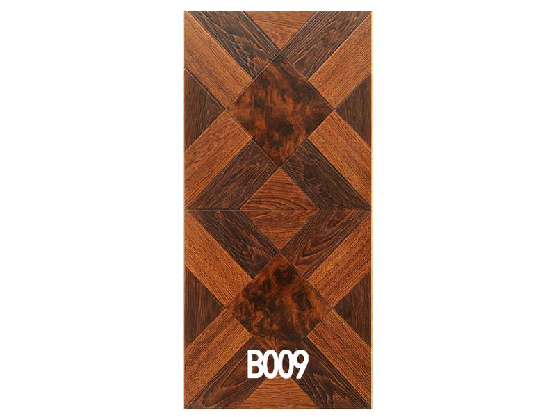 【厂家直销】聊城品质好的拼花地板,拼花地板哪家好