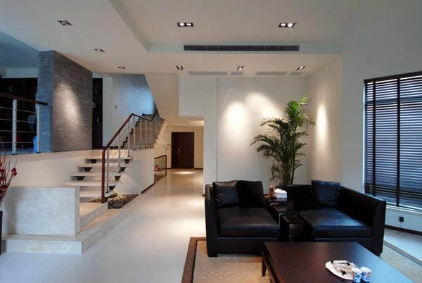 家用中央空调一拖多的设计可以满足了不同房间的需求,不同房间之间