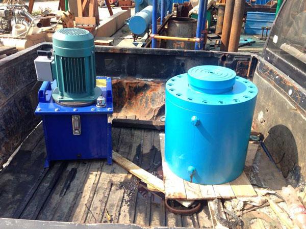 性价比高的500T油压机成套系统-不错的500T油压机成套系统在哪买