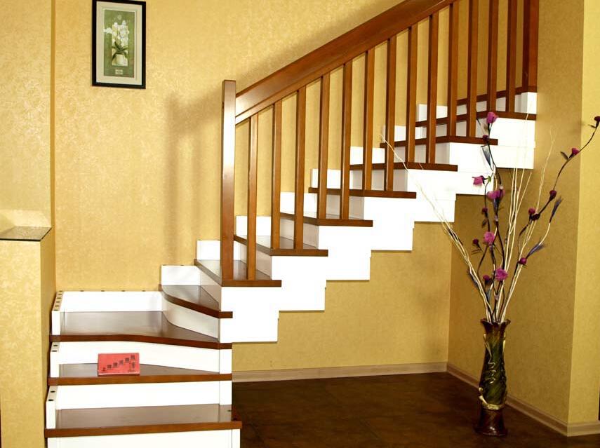 专业的实木楼梯哪里买