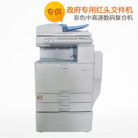 沈阳出租复印机,沈阳提供放心的复印机租赁