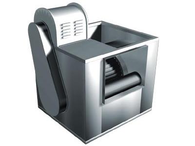 山东厨房排风设备,济南质量有保证的抽风柜,就在达义兄弟