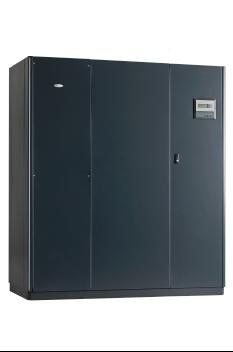 西安哪里有供应高性价精密空调,高陵海瑞弗恒温恒湿空调