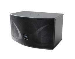 JBL批發代理加盟-口碑好的JBLKi112高端娛樂音響廣州廠家直銷