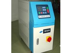 台众机械设备提供好的油温模温机|油温模温机维修代理