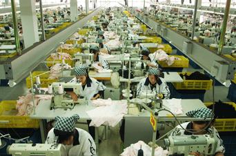 安徽棉服,安徽棉服加工厂,安徽棉服制衣厂【优质服务】性价比高