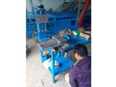 工艺品喷漆设备代理加盟 淄博哪里有供应优惠的变色杯喷漆设备
