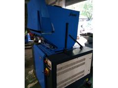 苏州二手粉碎机,划算的10P信易塑料粉碎机推荐
