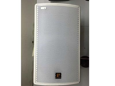 青海音響設備廠家-買好用的音響設備優選鈺鵬電子設備公司