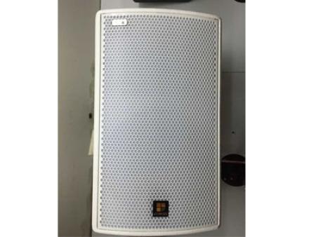 兰州钰鹏电子设备公司新款音响设备-甘肃音响设备