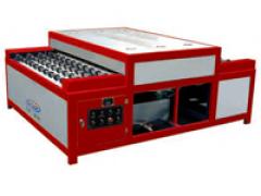 实用的玻璃清洗干燥机在哪买 _中空玻璃生产