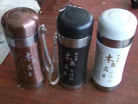 木鱼石茶杯  54-68元