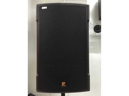 甘肃质量可靠的音箱生产厂家,兰州会议音响设备
