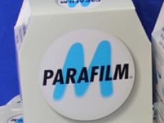 烟台盛源科学仪器代理封口膜PARAFILM® M