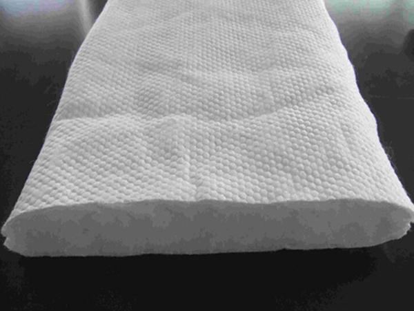 耐高温保温棉