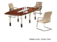 如何选购好的会议台,吉林会议桌
