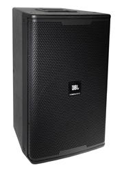 内江JBL总代理-用户满意JBL KP615娱乐音箱推荐