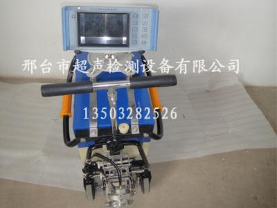 邢台钢轨焊缝探伤仪厂家推荐-钢轨焊缝探伤仪价格