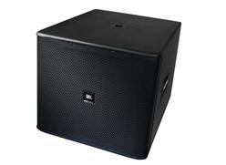 上等JBL价格低|近期销售比较火的JBLKP618音箱