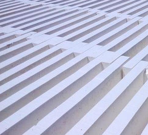 供应河北实惠的挤塑板|上等改性聚苯聚苯板
