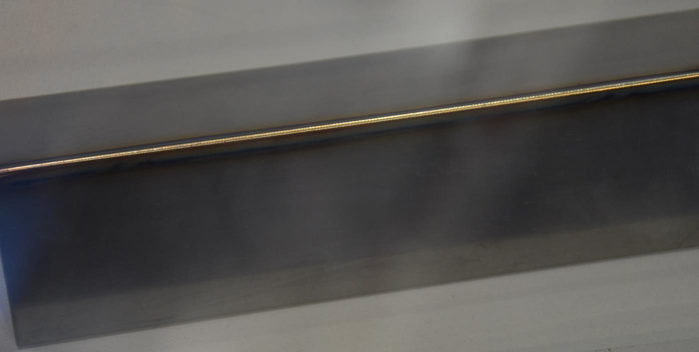 成都韻弘科技提供最優的鈦合金焊接服務,同行中的姣姣者,宜賓鈦合金焊接