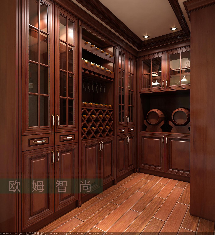 整体衣柜定制白色实木衣柜定制整体橱柜定制价格欧式