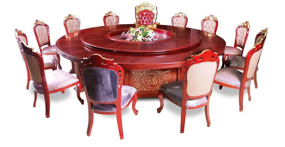 买价格超值的香河酒店家具,首要选择奥奇琳家具:香河酒店家具厂家