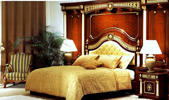 青海香河酒店套房家具——优质香河酒店套房家具专业供应