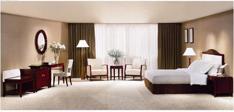爆款酒店宾馆套房家具到哪买 酒店宾馆套房家具型号