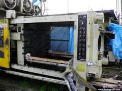 深圳专业的深圳二手机械设备回收,罗湖机械设备回收