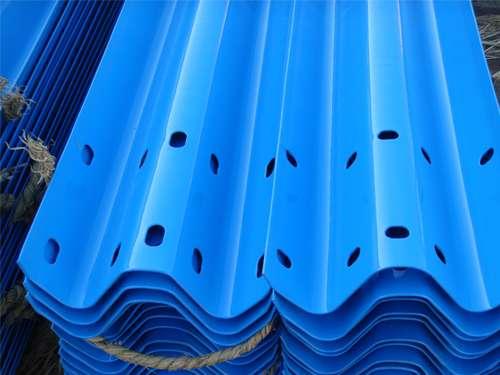 價格合理的廠家護欄板-邯鄲哪里有高質量的護欄板供應